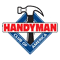 Handy Man Club of America