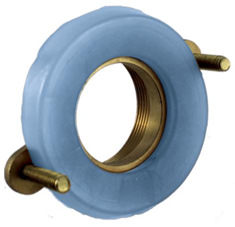 Seal Urinal Gasket